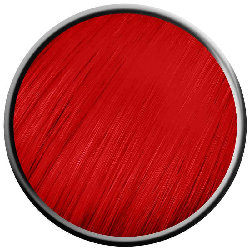 special effects candy apple red millenia